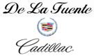 De_la_fuente_logo_mid