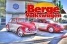 Volkswagen_mid