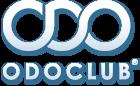 Odoclub_logo